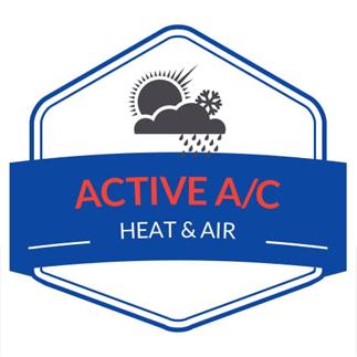 Active AC
